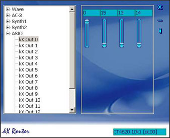 Install Virtual Midi Router Windows 7 - likerad